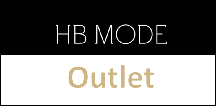 outlet hb mode